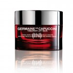 Neck Taut Firm Cream 50 Ml Krem Liftingujący - Szyja I Dekolt 50ml by Germaine de Capuccini