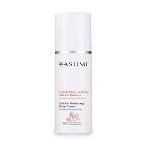 YASUMI Cellulite Reducing Body Cream - Antycellulitowy krem do ciała 200ml