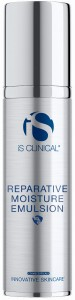 iS Clinical Reparative Moisture Emulsion - Krem nawilżający 50 ml