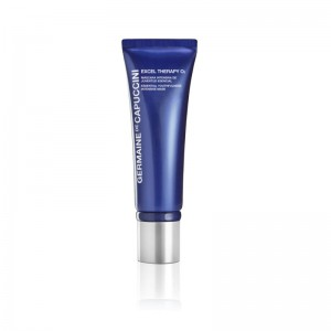 Essential Youth Intensive Mask Maska Energetyzująca 50ml by Germaine de Capuccini