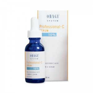Obagi Professional - C serum 10% 30ml