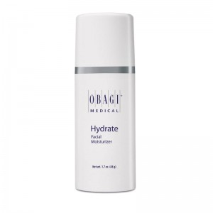 Obagi Hydrate Facial Moisturizer 48g