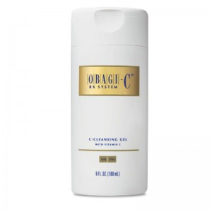 Obagi C-Cleansing Gel 180ml