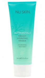 NuSkin Creamy Hydrating Masque 100 ml