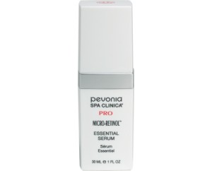 Pevonia Serum Micro-Retinol 30 ml