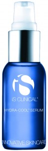 iS Clinical Hydra-Cool Serum - Serum nawilżające 15ml