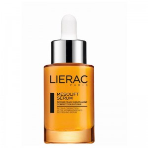 Lierac Mesolift Serum 30 ml