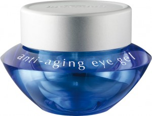 BIOMARIS Preparat modelujący kontur oka anti-aging eye gel 15 ml