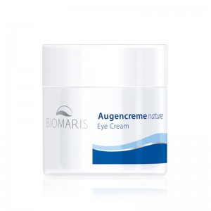 BIOMARIS Krem pod oczy  nature eye cream