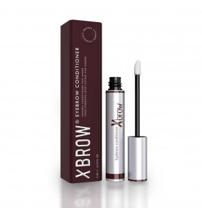 Xlash XBROW Eyebrow Conditioner Odżywka do brwi 3 ml