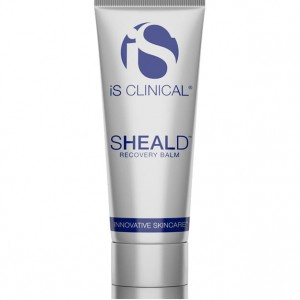 iS Clinical SHEALD Recovery Balm - Krem 60 ml