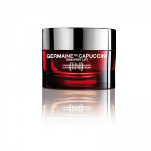 Supreme Definition Cream Krem Liftingujący 50 ml by Germaine de Capuccini