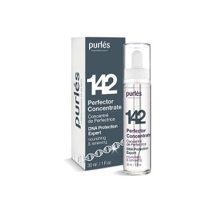 Purles 142 DNA Koncentrat Perfector 30 ml